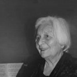 Jutta Schwarting