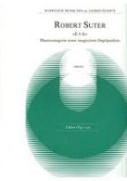 E + A Phantasmagorie
