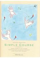 Simple course