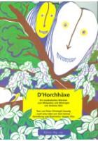 Horchhäxe