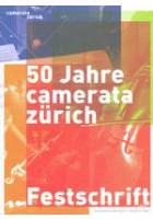 50 Jahre Camerata Zürich