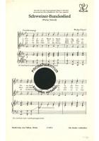 Schweizer-Bundeslied