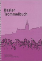 Basler Trommelbuch