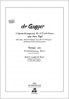 Gugger