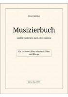 Musizierbuch