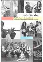 Lo Berde - Das Erbe pflegen in der neuen Heimat