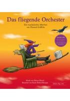 Das fliegende Orchester