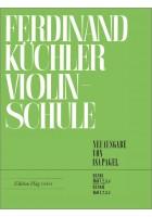Violinschule Band 1 Heft 2