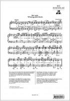 Thurgauer Lied