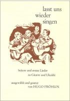 Lasst uns wieder singe