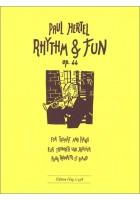 Rhythm & Fun