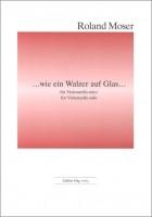 Wie ein Walzer (1990)
