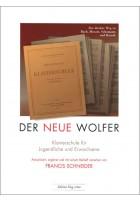 Neue Wolfer - Schule