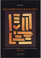 Komponier-Baukasten