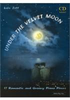 Under the Velvet Moon