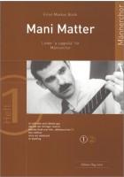 Mani Matter, Heft 1