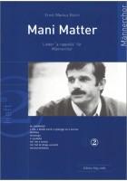 Mani Matter, Heft 2