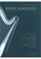 Harfe Klassisch
