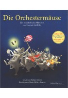 Die Orchestermäuse