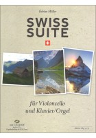 Swiss Suite