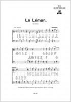 Le Léman