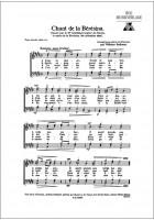 Chant de la Beresina
