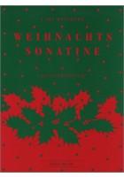 Weihnachtssonatine G-Dur op 251/3