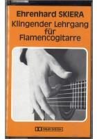 Klingender Lehrgang für Gitarre