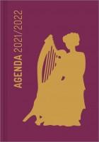 Musik Agenda 2021/2022