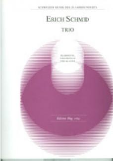 Trio op 5