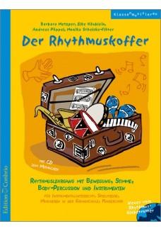 Der Rhythmuskoffer