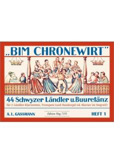 Bim Chronewirt 1