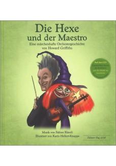 Die Hexe und der Maestro
