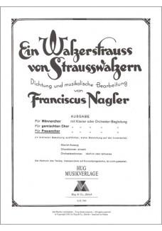 Walzerstrauss