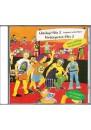 Chindsgi-Hits 2